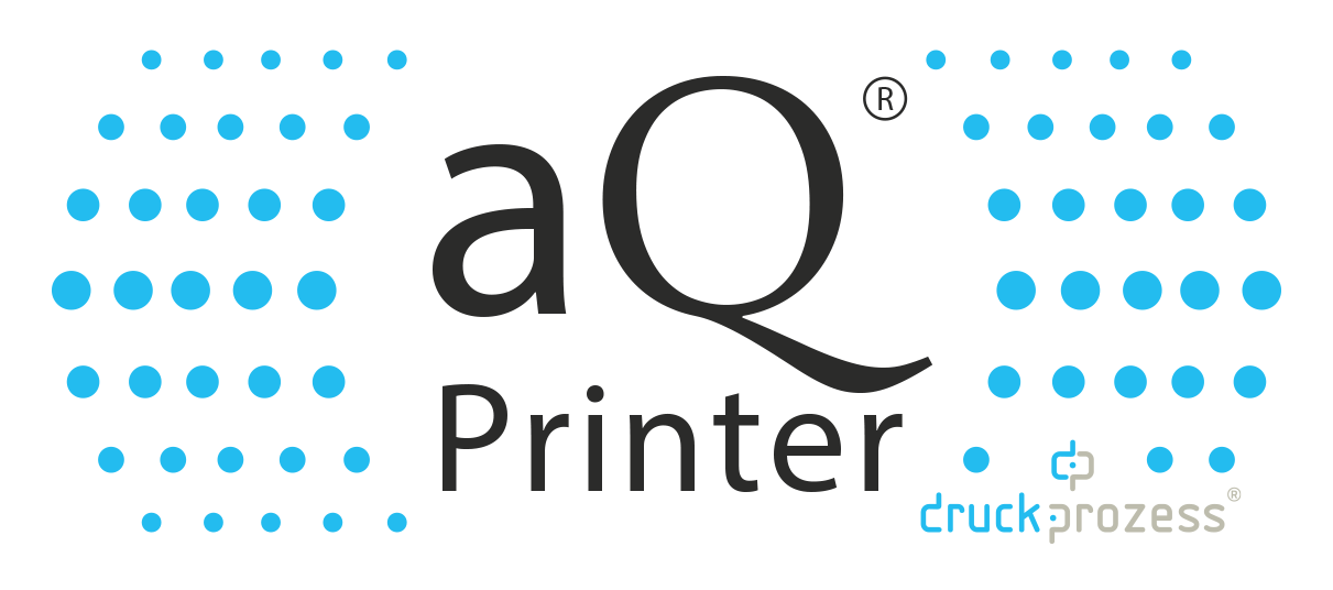 aQ-Printer