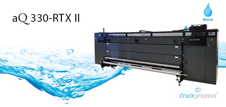 aQ 330-RTX II